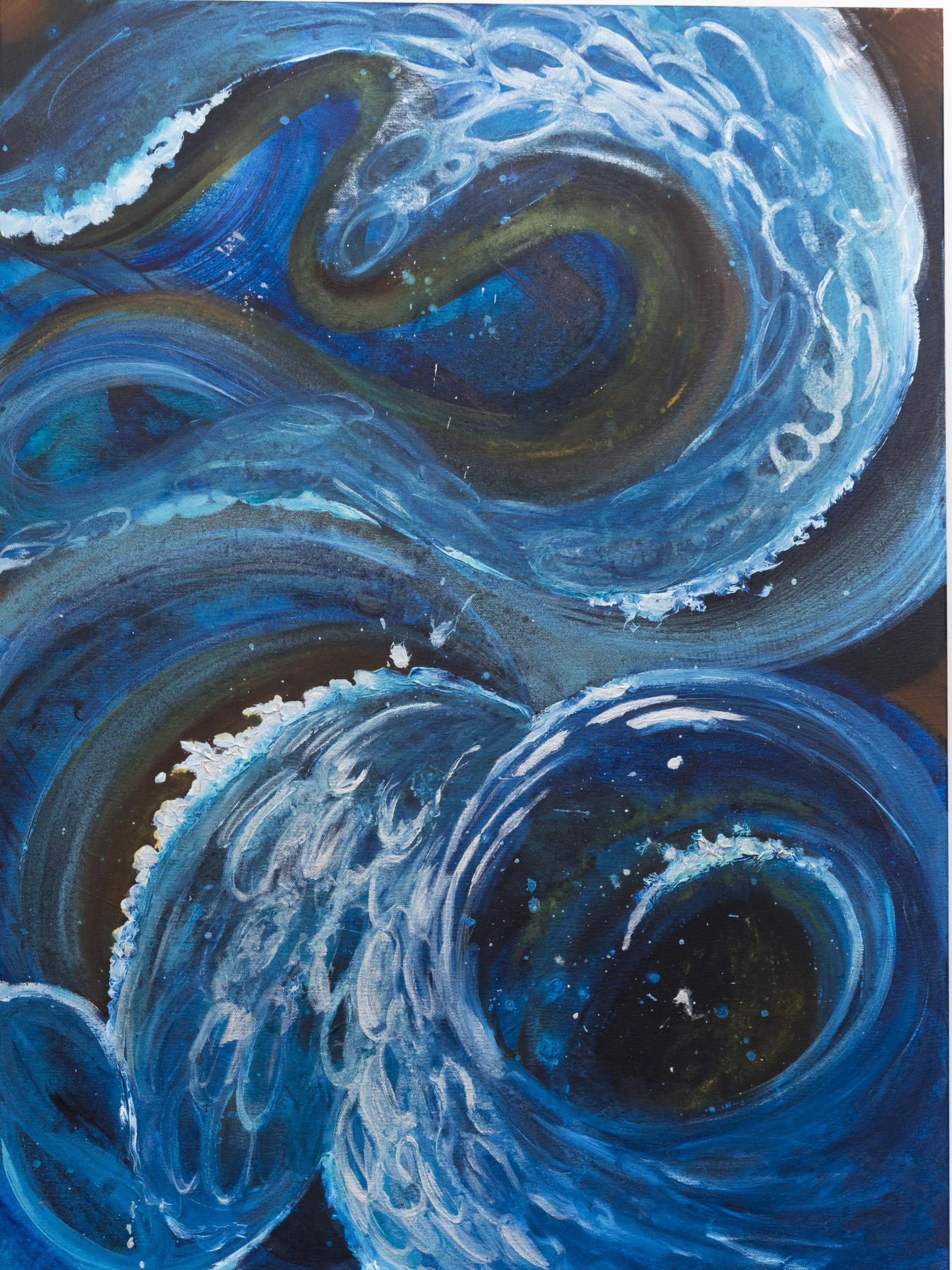 Oceanic flora_Art_gb_025