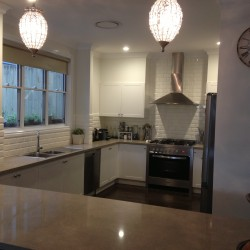 Kitchen Design Coffs Harbour