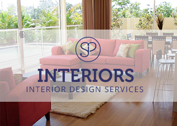 Interior Design Coffs Harbour