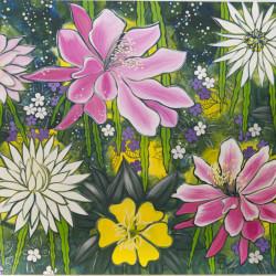 Flore-de-Luna_Art_gb_001-e1430281497380-1024x696